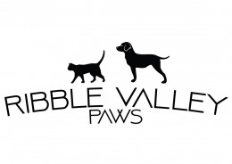 Ribble Valley Paws Ltd