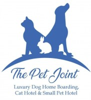 The Pet Joint