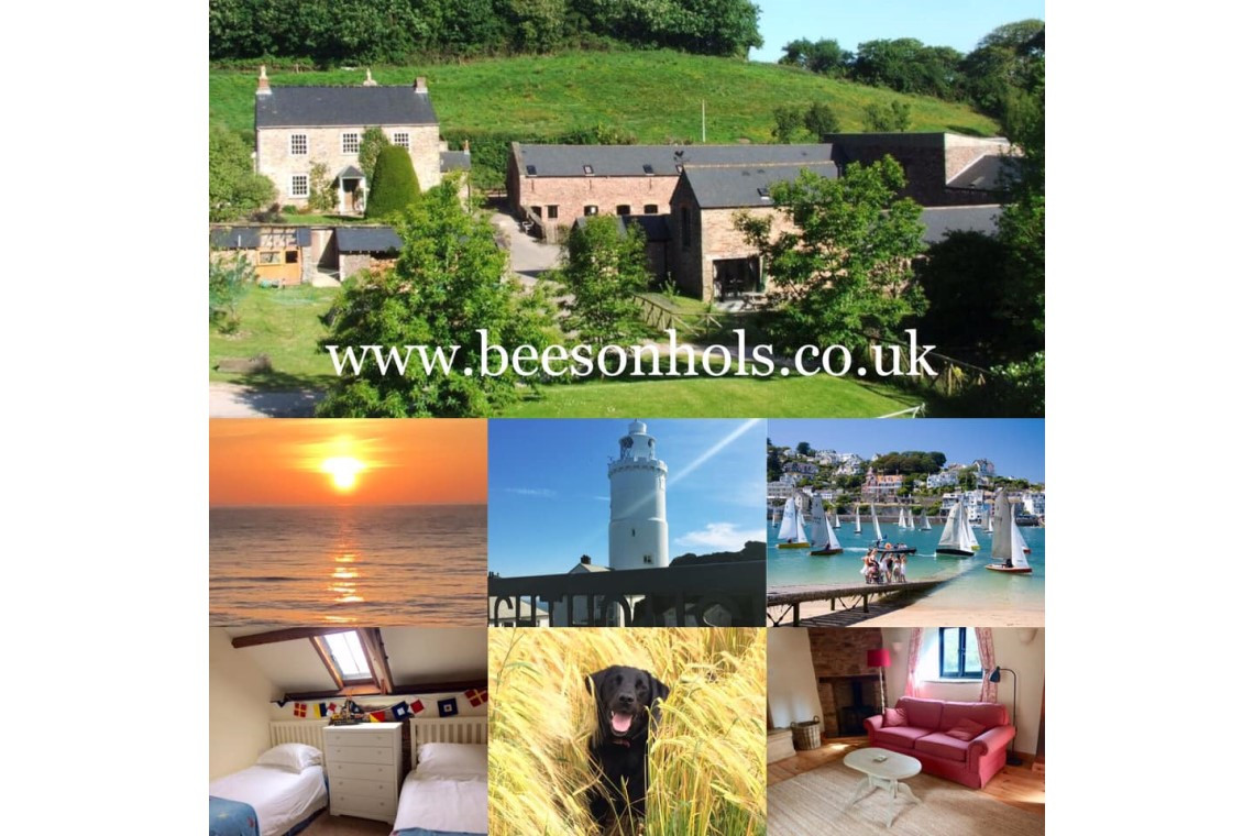 Fabulous Beeson Farm Holiday Cottages Dog Friendly Cottages Self Interior Design Ideas Gentotryabchikinfo