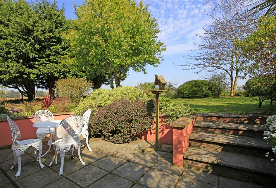 The Cottage - Dog Friendly Cottages & Self Catering